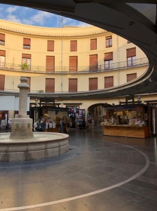 Valencia_Altstadt