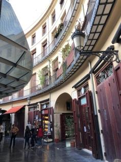Valencia_Altstadt1