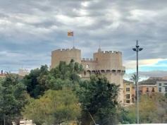 Valencia_Altstadt10
