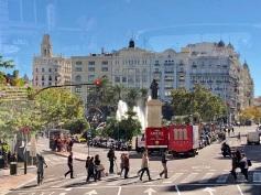 Valencia_Altstadt12