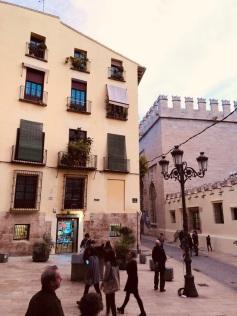Valencia_Altstadt15