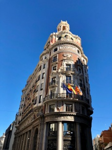 Valencia_Altstadt3