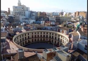 Valencia_Altstadt6