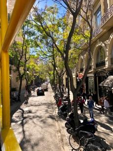Valencia_Altstadt7
