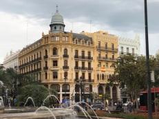 Valencia_Altstadt8