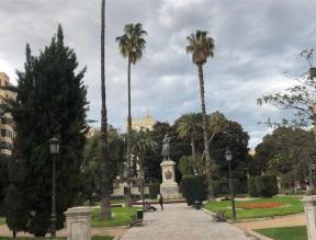 Valencia_Altstadt9