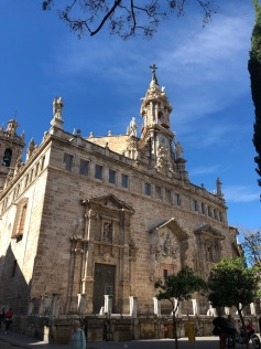 Valencia_Altstadt_1fc22