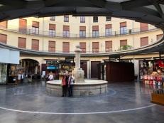 Valencia_Altstadt_1fc32