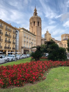 Valencia_Altstadt_1fc33