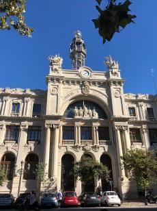 Valencia_Altstadt_1fc36