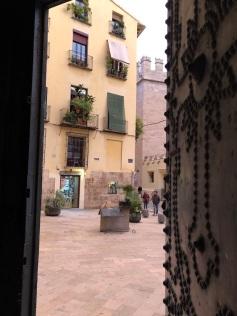 Valencia_Altstadt_1fc62