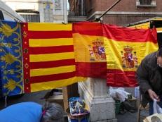 Valencia_Altstadt_1fc63