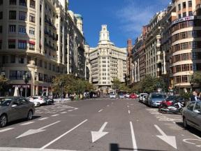 Valencia_Altstadt_1fc6b