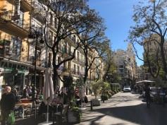 Valencia_Altstadt_1fc6c
