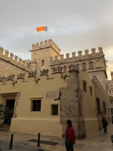 Valencia_Altstadt_1fc86