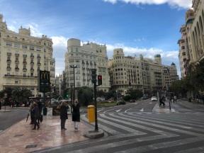 Valencia_Altstadt_1fc87