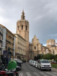 Valencia_Altstadt_1fc8b