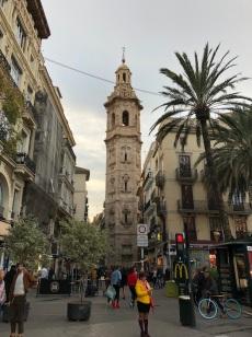 Valencia_Altstadt_1fc8d