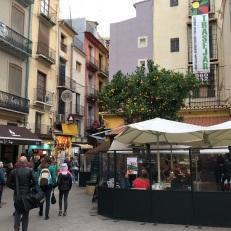 Valencia_Altstadt_1fc8f
