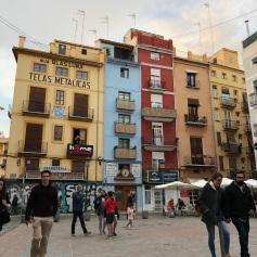 Valencia_Altstadt_1fca4