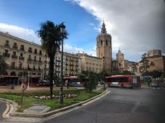 Valencia_Altstadt_1fcc8