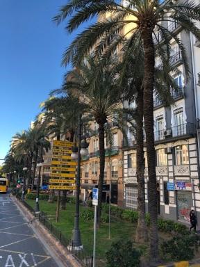 Valencia_Altstadt_1fd27