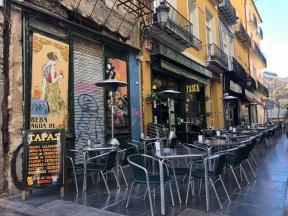 Valencia_Altstadt_1fd4d