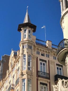 Valencia_Altstadt_1fd63