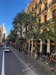 Valencia_Altstadt_1fd67