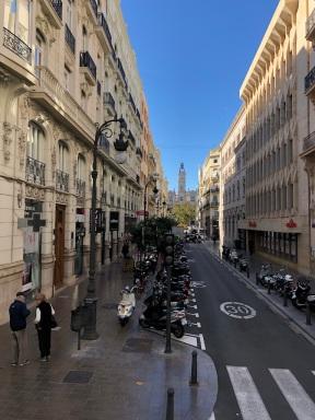 Valencia_Altstadt_1fd68
