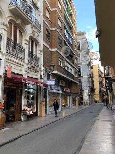 Valencia_Altstadt_1fd73