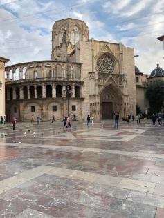 Valencia_Altstadt_1fd85