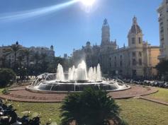 Valencia_Altstadt_1fd87