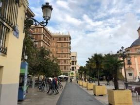 Valencia_Altstadt_1fd8a