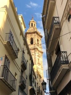Valencia_Altstadt_1fd8b