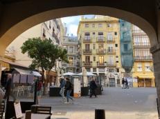 Valencia_Altstadt_1fd8d