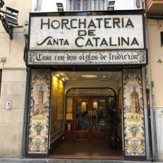Valencia_Altstadt_1fd93