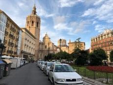 Valencia_Altstadt_1fd98