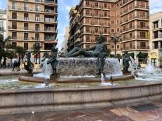 Valencia_Altstadt_1fd9a