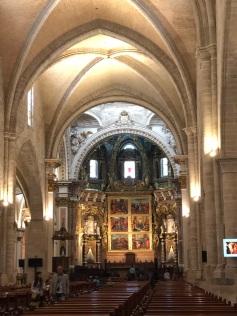 Valencia_Altstadt_1fdab