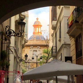 Valencia_Altstadt_1fdaf
