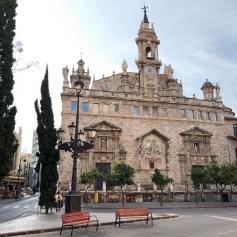 Valencia_Altstadt_1fdb9