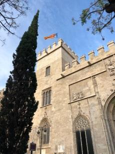 Valencia_Altstadt_1fdba