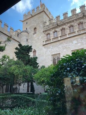 Valencia_Altstadt_1fdbc