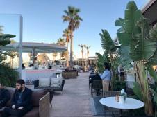 Valencia_Beachclub_1
