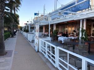 Valencia_Beachclub_1fce7