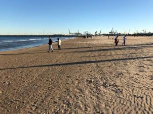 Valencia_Beachclub_1fd0f