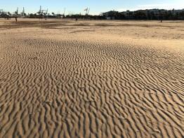 Valencia_Beachclub_1fd13