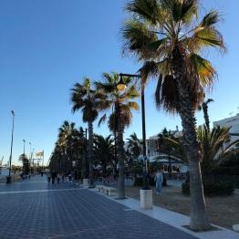 Valencia_Beachclub_1fd19
