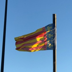 Valencia_Beachclub_1fd28